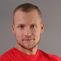 Michal Šetina