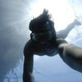 {u'cs': u'N\xe1dechov\xe9 pot\xe1p\u011bn\xed', u'de': u'', u'en': u'Inspirational diving'}